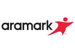 Partner Aramark