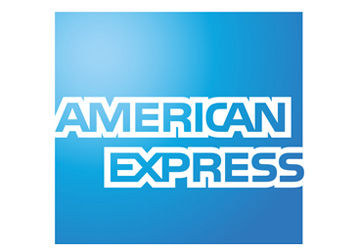 Partner American Express
