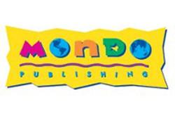 Partner Mondo