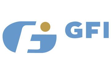 Partner GFI
