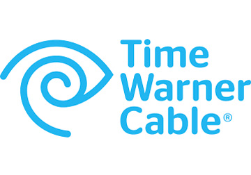 Partner Time Warner