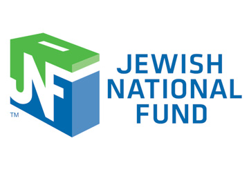 Partner Jewish National Fund