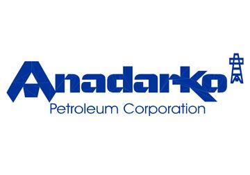 Partner Anadarka