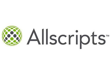 Partner Allscripts