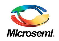 Partner Microsemi