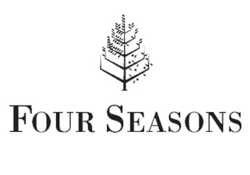 Partner Four Seasons