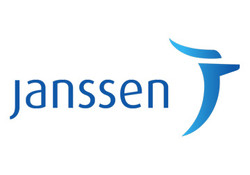 Partner Janssen