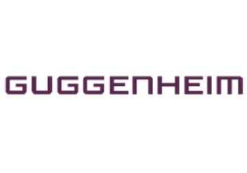 Partner Guggenheim