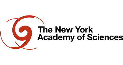 Partner New York Academy of Sciences
