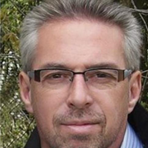 Pierre Laflamme auteur