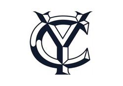 Partner YaleClub