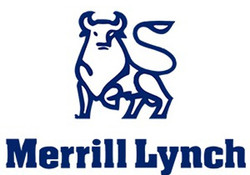 Partner Merrill
