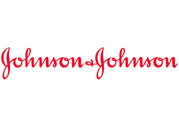 Partner Johnson and Johnson