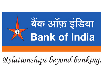 Partner Bank of India