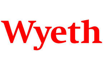 Partner Wyeth