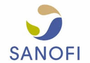 Partner Sanofi