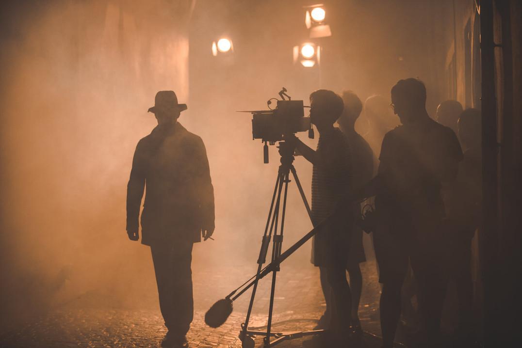 Film noir ZFT19 1.jpg