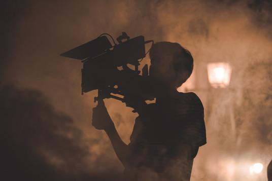 Film noir ZFT19.jpg