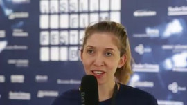 Gässli Filmfestival Young Jury
