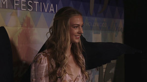 Hollywood Hollyshorts Filmfestival Official Trailer