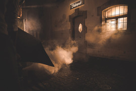 Zuger Filmtage Trailer