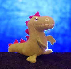 P1040090 Dino-friend.JPG