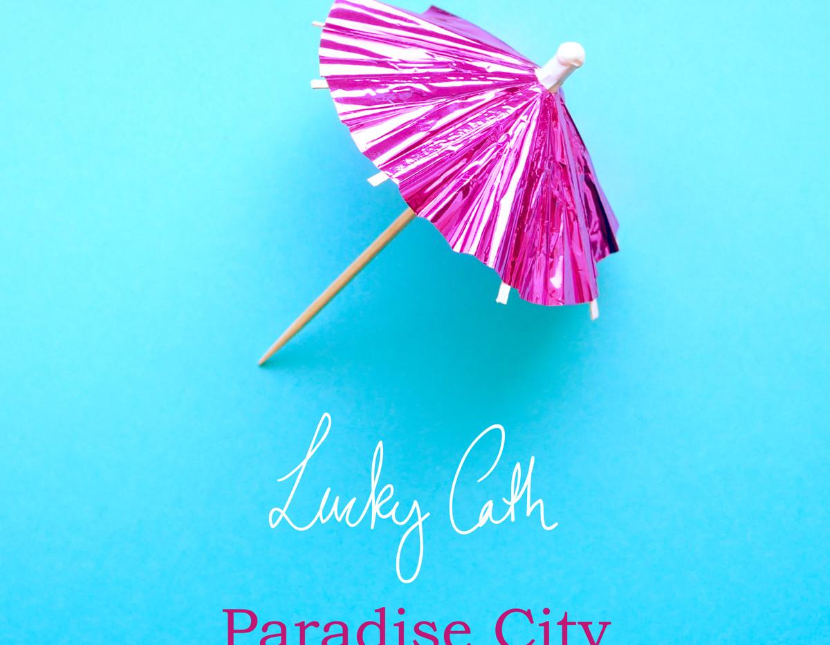 Lucky Cath - Paradise City.jpg