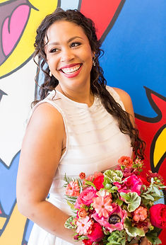 Colorful-Brunch-Wedding_NYC-Wedding-Phot