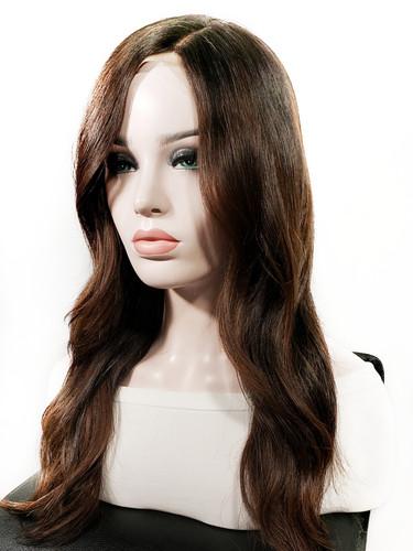 Custom Wigs