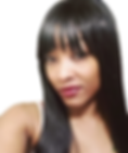 clip on bangs picture_edited_edited.png