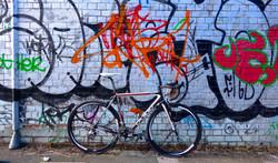 Eleven-Sprocket-ESP38T-in-Felt-F3-Graffiti