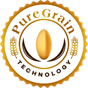PureGrain technology weiss.png