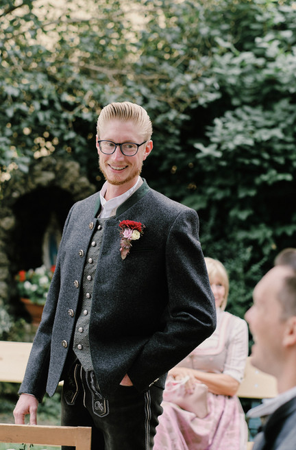 Hochzeitsfotograf_Marktoberdorf_Hartmann