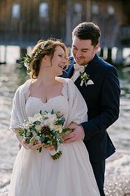 Brautflüsterin_Brautmode_Hochzeitsklei_Brautkleid