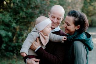 21_Familienfotograf_Augsburg_München_Bab