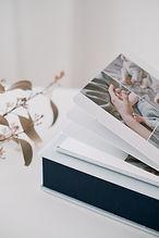 Fotoalbum_Fotobuch_Fotoprodukt_Fotograf_