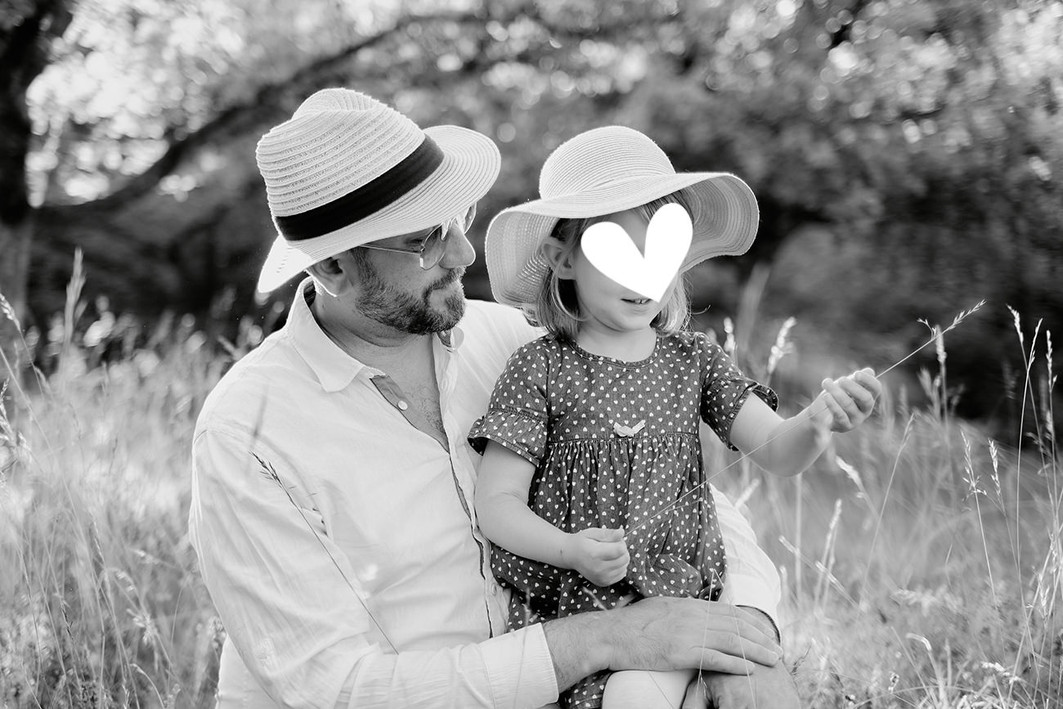 Familienfotos_Meitingen_Natuerliche_Fami