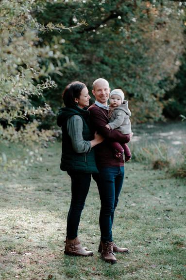 5_Familienfotograf_Augsburg_München_Baby