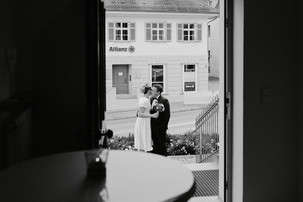 Hochzeitsfotograf_Augsburg_Zusmarshausen