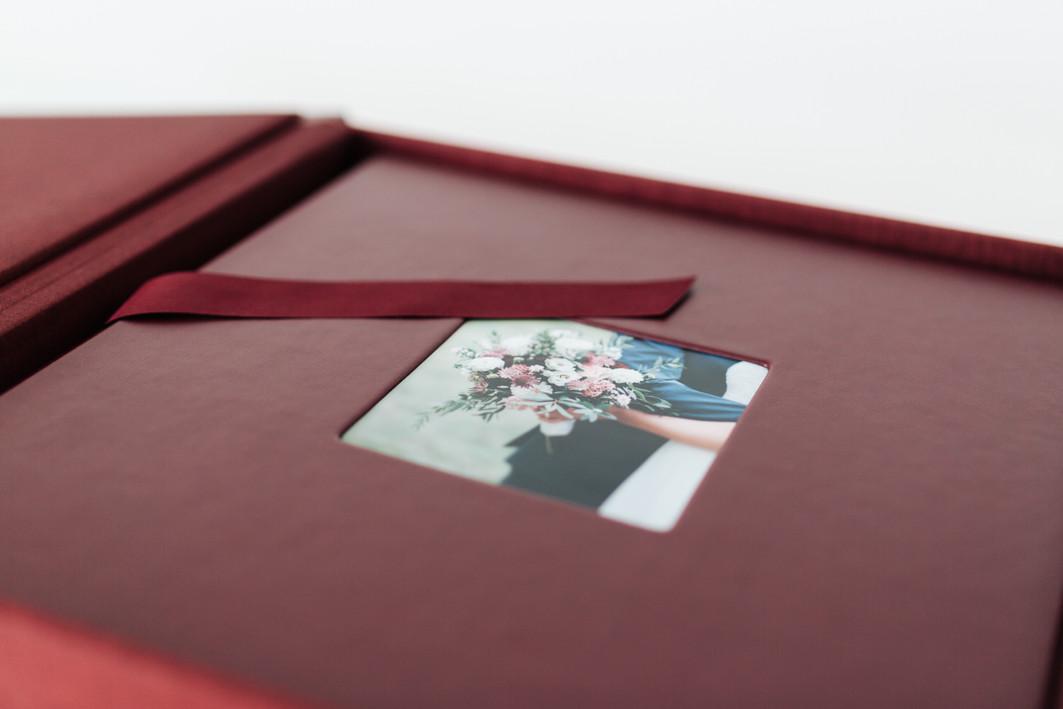Fotoalbum_Hochzeitsalbum_Fotobuch_Fotobo