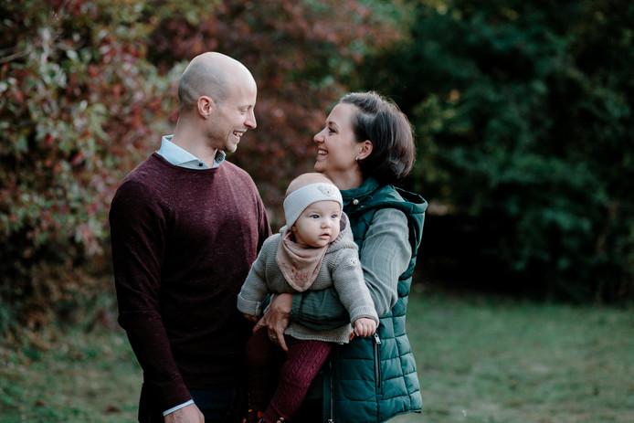 8_Familienfotograf_Augsburg_München_Baby