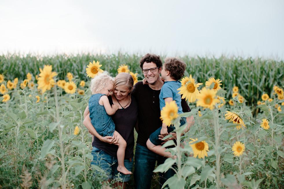 54_Familienfotograf_Augsburg_Landsberg_R