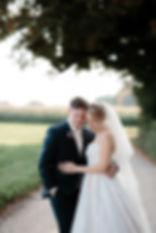 51_Hochzeit_Augsburg_Alte_Tenne_Eder_am_