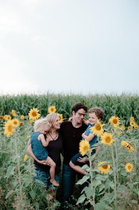 55_Familienfotograf_Augsburg_Landsberg_R