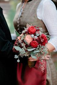 Die_Blumenbinderei_Wertingen_Hochzeitsblumen
