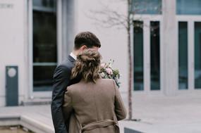 Heiraten_Standesamt_Augsburg_Corona_Hoch