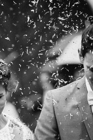 Hochzeitsfotograf_Augsburg_Weddingday_Bl