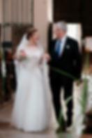 Hochzeitsfotograf_Muenchen_Donauwoerth_R