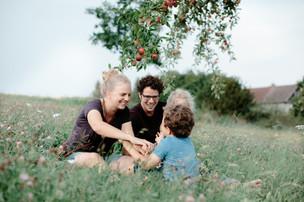 28_Familienfotograf_Augsburg_Landsberg_R