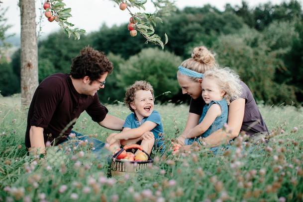23_Familienfotograf_Augsburg_Landsberg_R